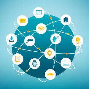 Information Communication & Technology